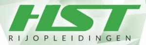 HST-rijopleidingen
