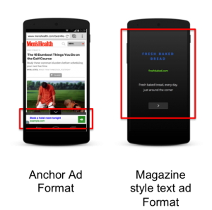 adwords-in-app-text-ad-interstitial-google-607x600